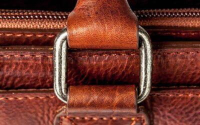 Qualitativ hochwertige Produkte mit dem gewissen Etwas – Die niederländische Marke Burkely überzeugt mit einzigartige Items!