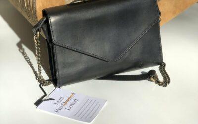 O My Bag Amsterdam – Taschen die einen positiven Unterschied in unserer Welt machen